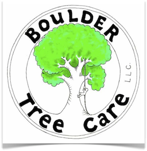 Boulder Tree Care and Tree Removal Service